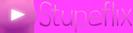 Logo Stupeflix